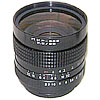MIR-38B LENS kit 3,5/65 for Kiev 60 6C Pentacon cameras