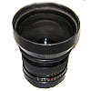 MIR-3 B LENS 3,5/65 for Kiev 60 / 6C / Pentacon cameras