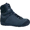 Nubuck leather tactical MONGOOSE assault boots