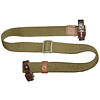 Mosin Nagant 91/30 Rifle Sling USSR Original