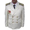 Russian military NAVAL AVIATION uniform