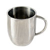 Russian Army modern metal mug thermal cup