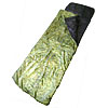 Russian Army soldiers light weight camo sleeping bag