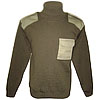 Russian Spetsnaz Officers military sweater