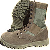 Tactics OLIVA assault tactical boots by Garsing