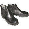 Soviet Army Marines military black boots