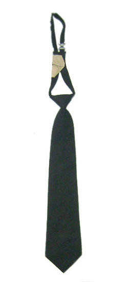 Russian Army Officer special service tie