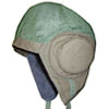 Russian Army / Navy / Air Force Noise Reduction Helmet
