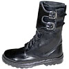 Russian Army Spetsnaz leather light boots