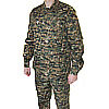 "US Marine Force MARPAT 4-color DIGITAL camo uniform ""Rip-Stop"""
