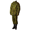 Russian Army winter DIGITAL CAMO uniform FLORA pixel