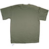 Russian Army military Olive T-Shirt