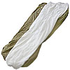 Russian Army Officer double sleeping bag